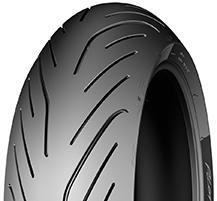 Pilot Power 3 (Rear) Tires