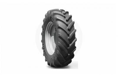 Omnibib Tires